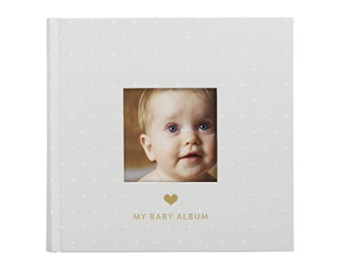 Top Baby Albums