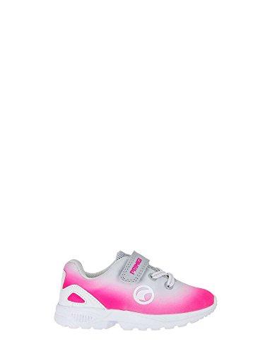 Primigi 7259 Zapatos Niño Gris