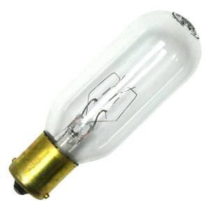 (GE 70019 - CAS/CAV Projector Light)