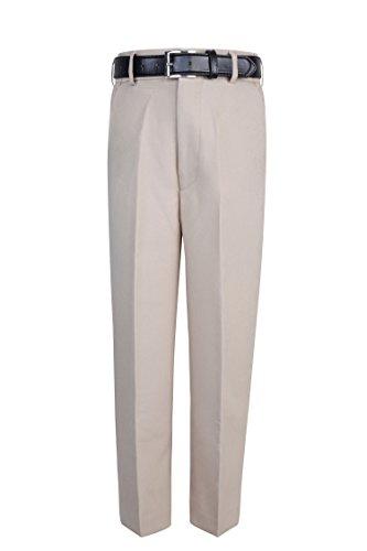 SH-Churchill-Co-Boys-Comfort-Waist-Dress-Pants-and-Belt-Many-Colors-Available