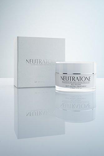 Price comparison product image Neutratone Anti-Aging Treatment