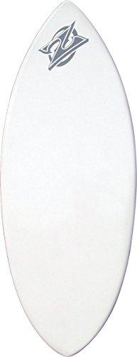 Zap Pro Medium Skimboard 52X20.25 by Zap
