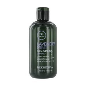 Lavender Moisturizing - 6