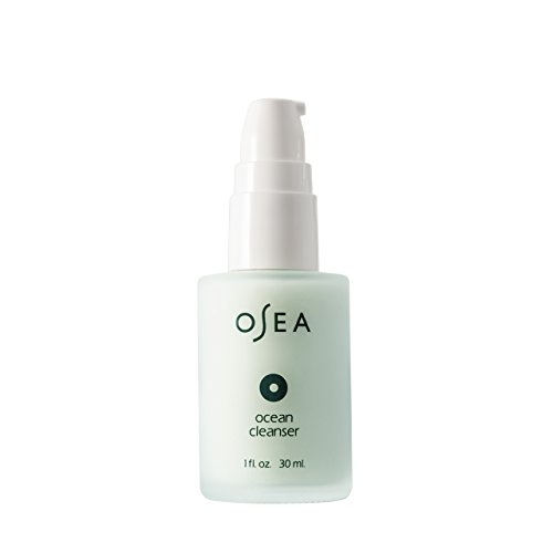 osea-ocean-cleanser-travel-size
