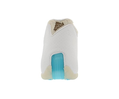 Scarpe Da Ginnastica Adidas Tmac 3 Glow In The Dark Taglia 10