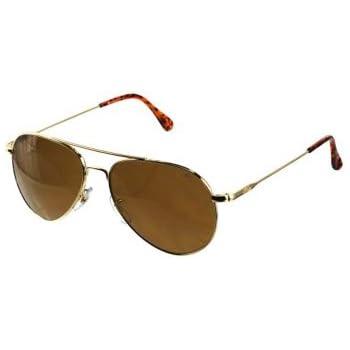 ab28d85b7ff www.isefac-alternance.fr AO Flight Gear General Sunglasses
