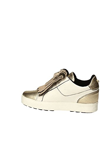 Apepazza RSW02 Sneakers Frauen White