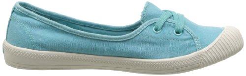 PALLADIUM Chaussures - Ballerine FLEX BALLET - capri mrshmllw