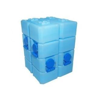 Water Brick