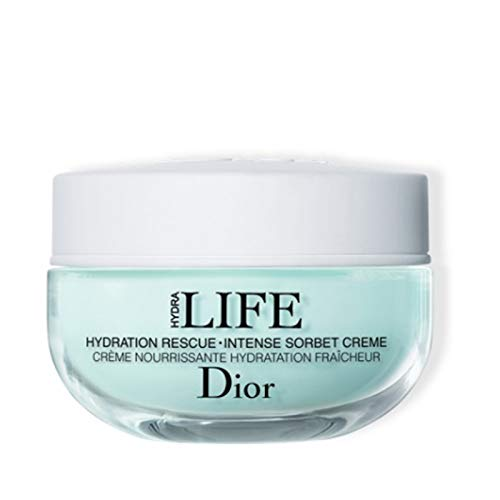 Hydra Life Hydration Rescue Intense Sorbet Creme