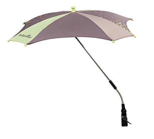 babymoov anti uv parasol almond taupe my baby buggy
