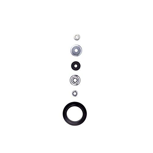 Bilstein 47-259768 Suspension Kit (Toyota 4Runner 16-10 B8 6112)