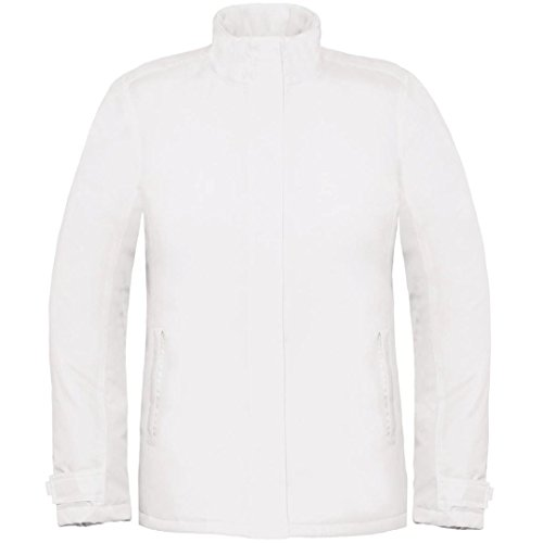Collection Véritable Blanc amp; B femmes C qAtXHxwE