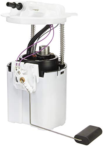 Spectra Premium SP7080M Fuel Pump Module Assembly
