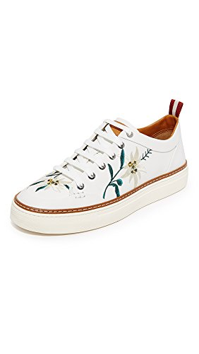 bally-mens-hernando-floral-sneakers-white-43-eu-105-dm-us-men