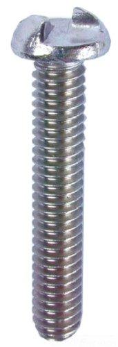 Graybar L.H. Dottie T6321OR Machine Screw Round Head, Sna...