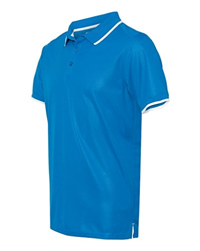 Oakley Men's Standard 2.0 Polo for sale  Delivered anywhere in Canada