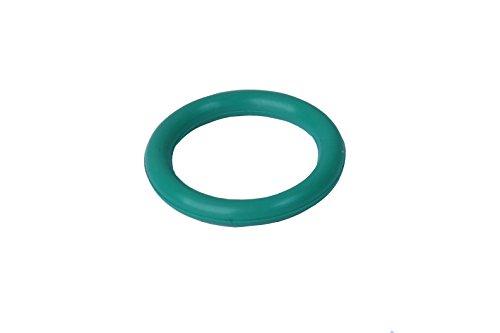 URO Parts 12141748398 Position Sensor O-Ring