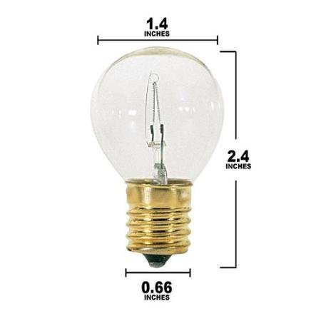 2-pack-replacement-bulb-for-lava-lamp-25-watts-145-inch-lava-lamps