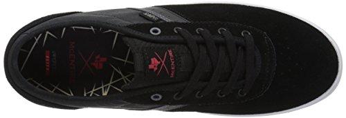 Dvs Shoes Epitaffio + Nero Gr. 44.5