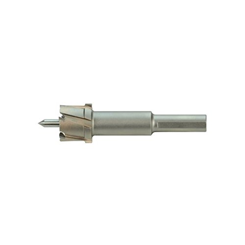 Milwaukee 49-57-8093 Steel Hawg 15/16'' 1-Piece Cutter