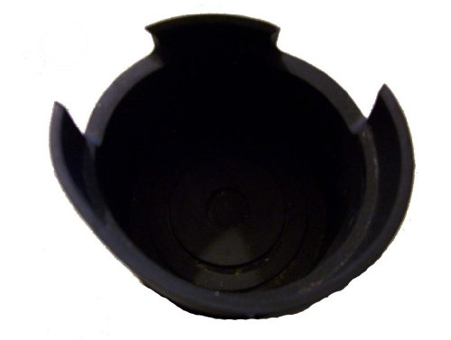 2003-2005-saturn-vue-cup-holder-insert-oem-black