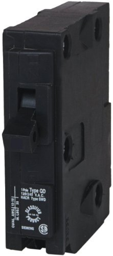 murray-mq140-qo-replacement-40-amp-single-pole-circuit-breaker-by-murray