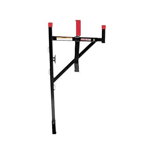 Rear Ladder Rack (only) Black (for 1450) 1/2 Set