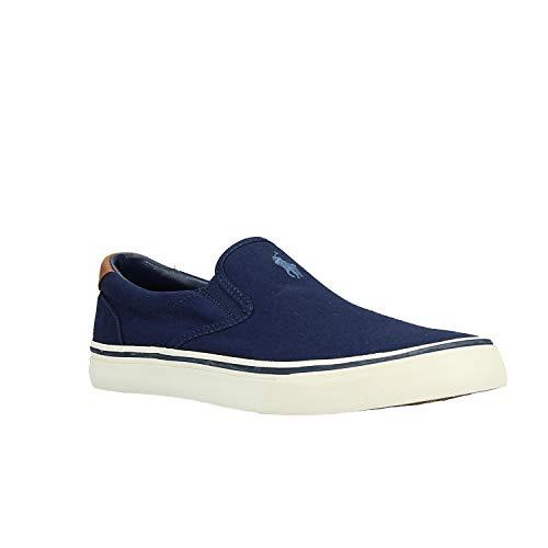 Ralph Lauren Sneaker F?