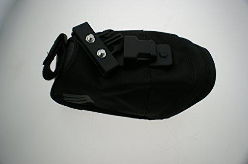 Bulls Multitool Tasche Satteltasche 1,25 l