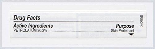 Elizabeth Arden Eight Hour Cream Lip Protectant Stick SPF 15, Honey, 3.7g by Elizabeth Arden (Image #2)