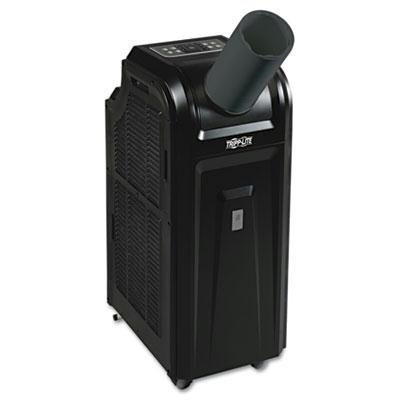"Tripp Lite - Self-Contained Portable Air Conditioning Unit For Servers 120V ""Product Category: Cables Adapters & Power Products/Cables And Adapters"""