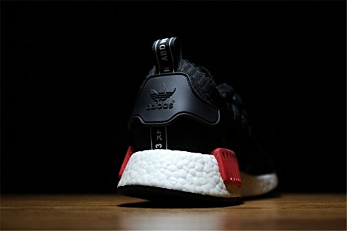 PK ADIDAS S79168 R1 NMD SNEAKERS q4f4tF