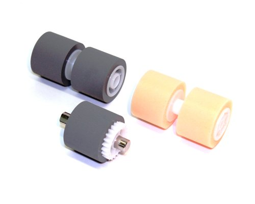 Canon EXCHANGE ROLLER KIT FOR CANON DR6030C, DR5010C