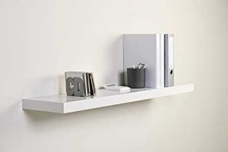 Cheap Floating Shelves Uk