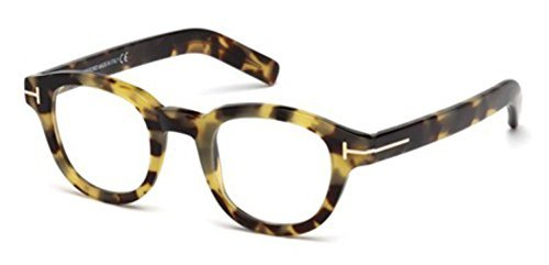 Eyeglasses Tom Ford FT 5429 055 coloured - Clothes Ford Buy Tom