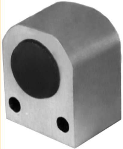 nexen-837100-0625caliper-pucklco
