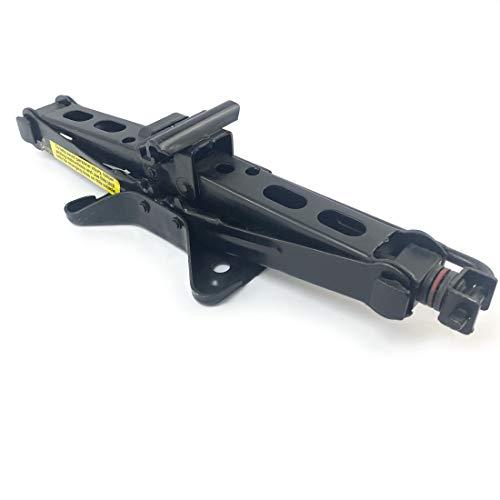 JJ Original Equipment New GM OEM Scissor Jack # 22648461 Cavalier, Malibu, Sunfire, Sundbird, Grand -