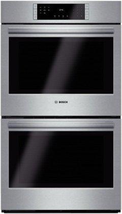 Bosch HBL8651UC 800 30