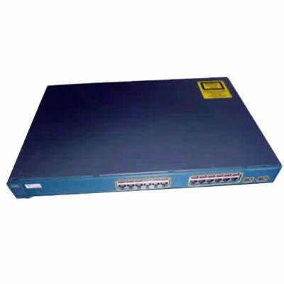 Cisco Catalyst 3560 – 24ps EMI – T – ws-c3560 – 24ps-e-rf – 注意このアイテムはないreturable B00YHDLELK
