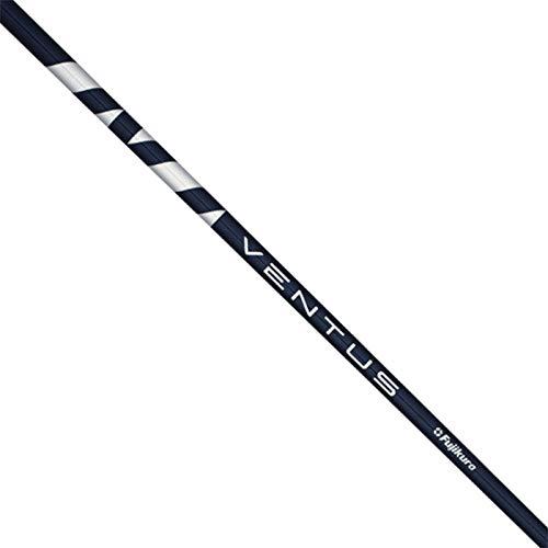Fujikura Ventus 6 X-Flex Shaft + Taylormade M1/M2/M3/M4 Tip + Grip