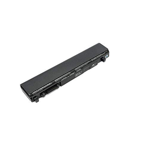 Bateria para Notebook Toshiba Satellite R630-13V | 6 Células