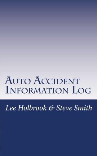auto accident - 1