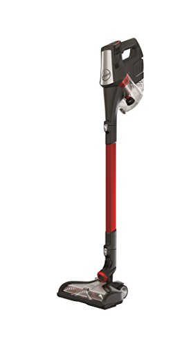 Hoover FUSION Max Cordless Stick Vacuum Cleaner, BH53110PC