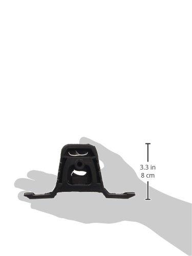 Schalld/ämpfer Bosal 255-077 Anschlagpuffer