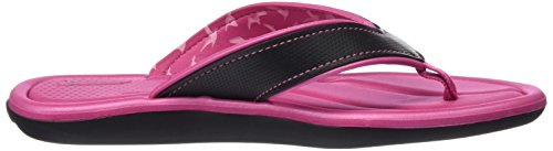 Lunar Shoes Pool and Beach Pink III Cloud Pink 23954 Women's rxXqwZYr