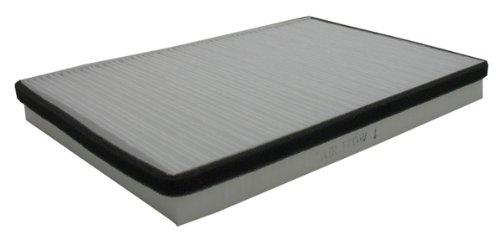 (Pentius PHB5483 UltraFLOW Cabin Air Filter for Volvo 850 (93-97),C70,S90,S70,V70,V90 (98~00))