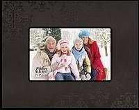 Engravable Picture Frames - 7