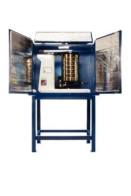 (R-30050 - Sieve Sound Enclosure - Sieve Sound Enclosure for Ro-Tap Test Sieve Shaker, W.S. Tyler - Each)