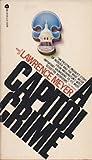 Capital Crime, Lawrence Meyer, 0380018888